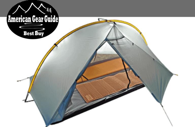 Tarptent Double Rainbow Tent