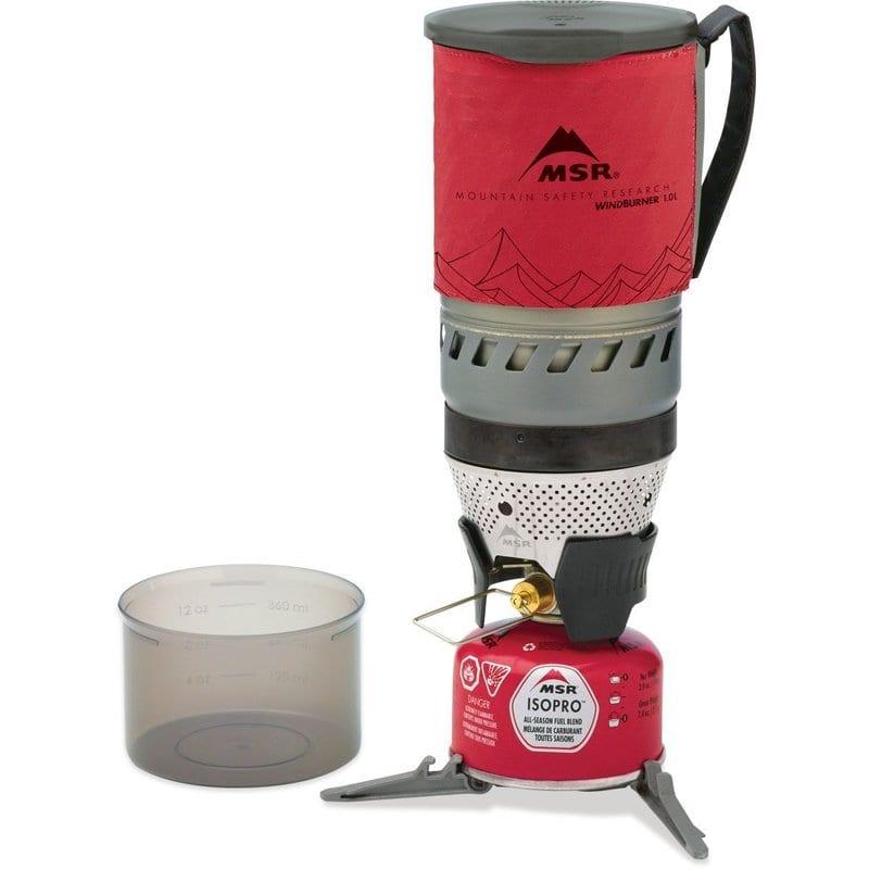 msr-windburner-stove-american-made-in-usa-backpacking