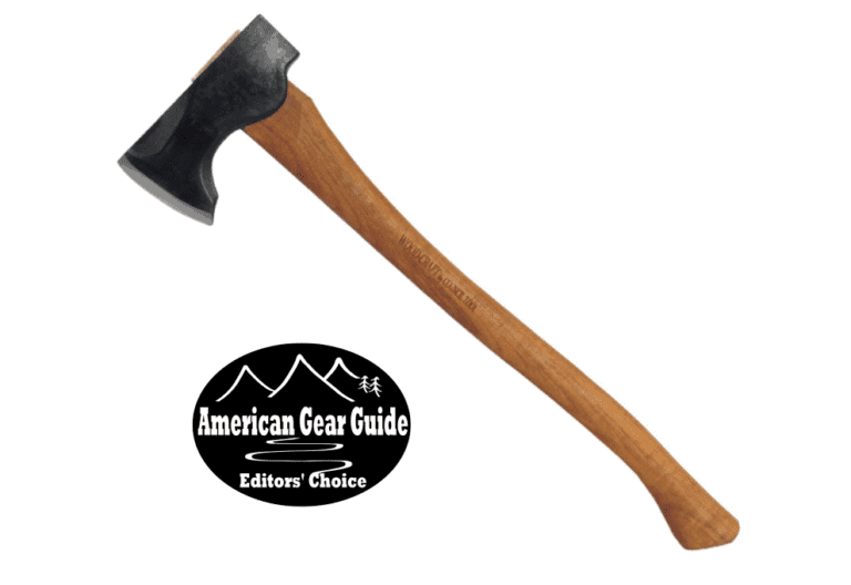wood-craft-axe-council-tool-editors-choice-american-gear-guide