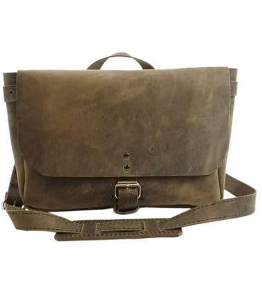 14-medium-original-courier-mail-bag-in-distressed-tan-oil-tanned-leather-american-made-in-usa