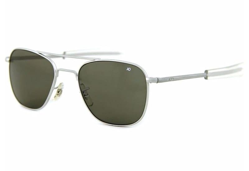 ea16d02091cb Beat the Sun: 8 Top Quality American-Made Sunglasses - AMERICAN GEAR ...