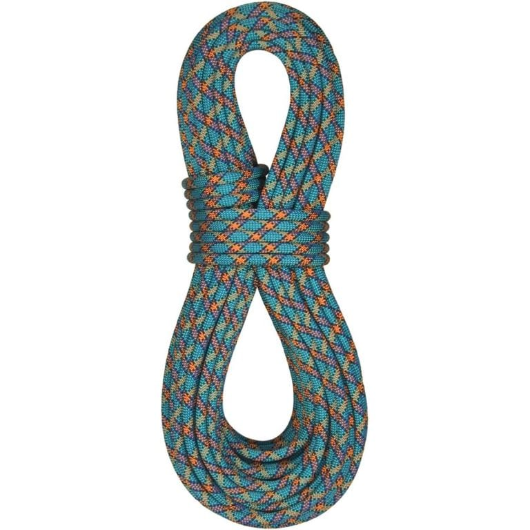 BlueWater Ropes