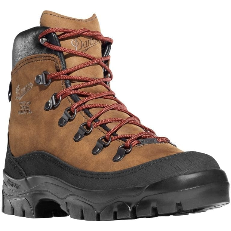 Danner Crater Rim Hiking Boot - ​Men's & Women's