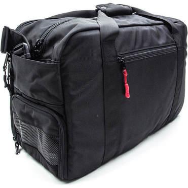 DSPTCH Camera Gym Bag