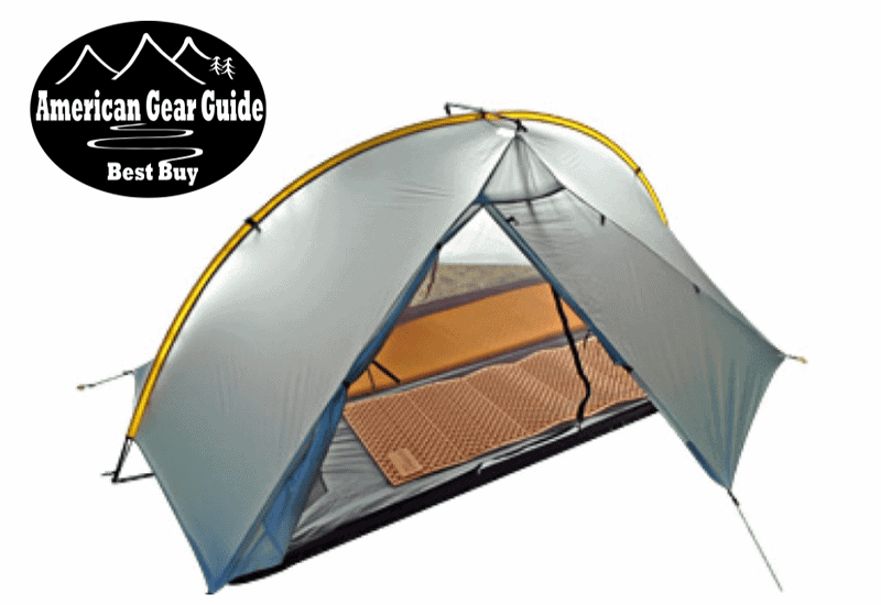 Tarptent Double Rainbow Best Buy Tent