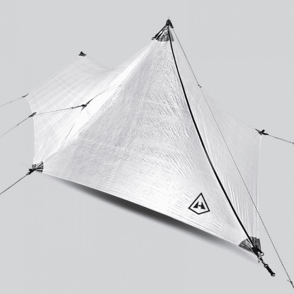 ​Hyperlite Mountain Gear Echo II Tent