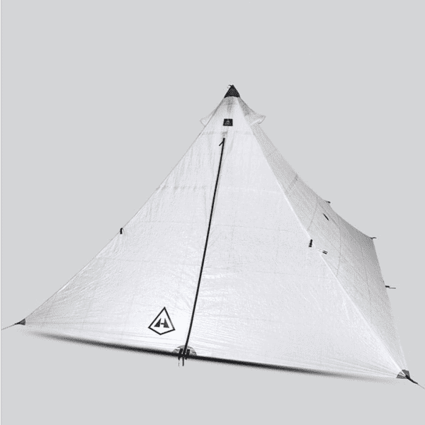 HMG Ultamid 2 Tent