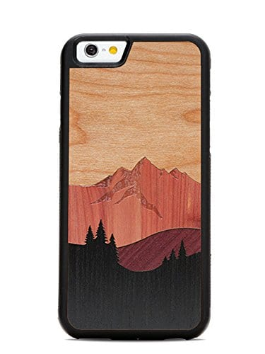iphone-carved-case-american-made-in-usa