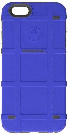 Magpul iPhone Case Blue