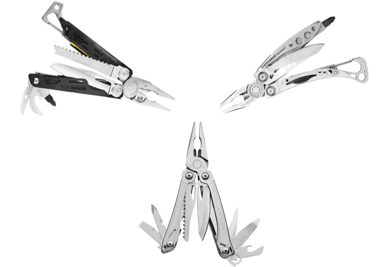 Best Multi-tools made in USA
