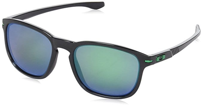 Oakley Shaun White Series Enduro