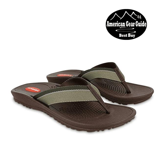 okabashi sandals best buy award winner