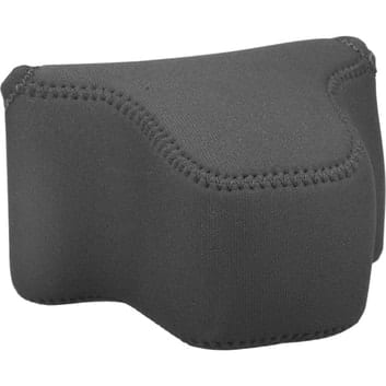 optech-usa-rangefinder-soft-camera-pouch
