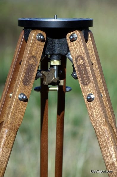 ries-wood-tripod-american-made