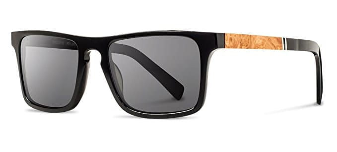Shwood Govy Sunglasses