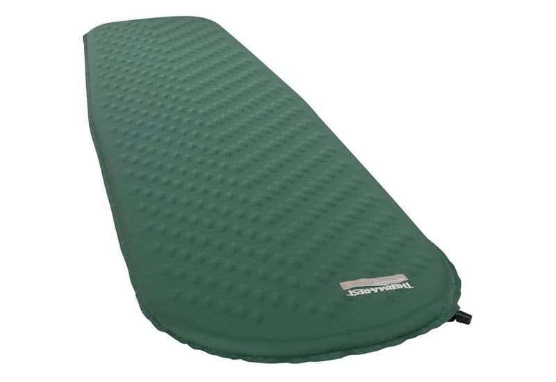 therm-a-rest-trail-lite