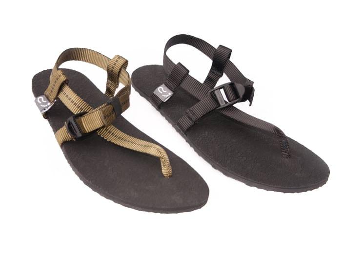Unshoes Minimal Footwear