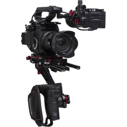 zacuto-eva1-z-finder-recoil-pro-v2