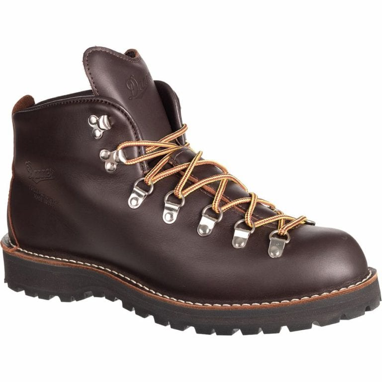 Danner Mountain Light Men's