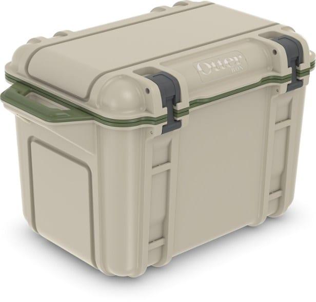 Otterbox Venture Cooler 45 qt.