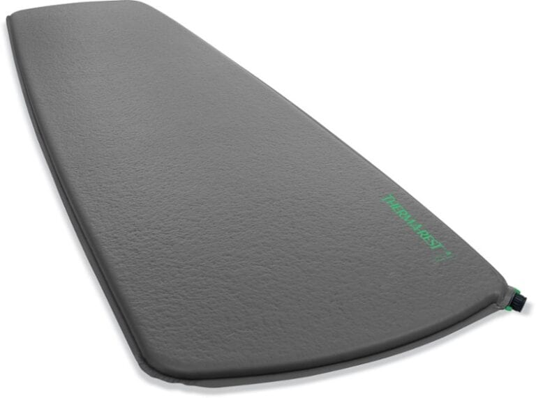 Therm-a-Rest Trail Scout Pad