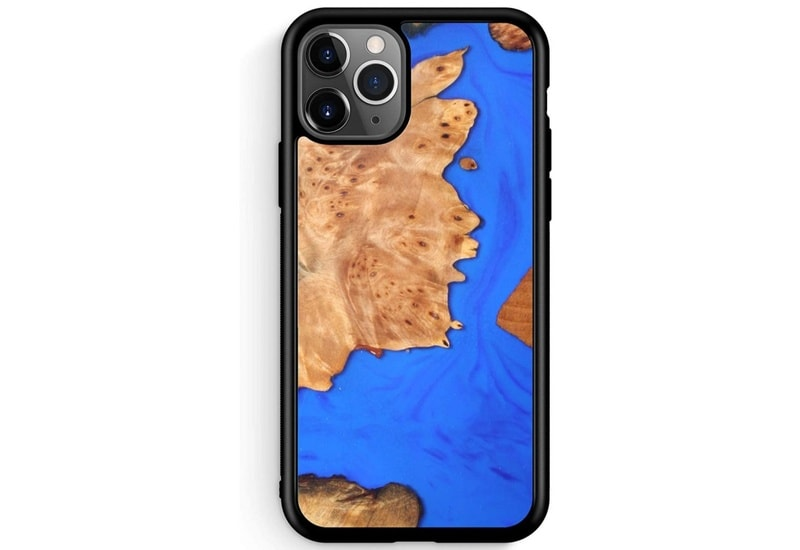WUDN iPhone and Galaxy Phone Case Made in the USA