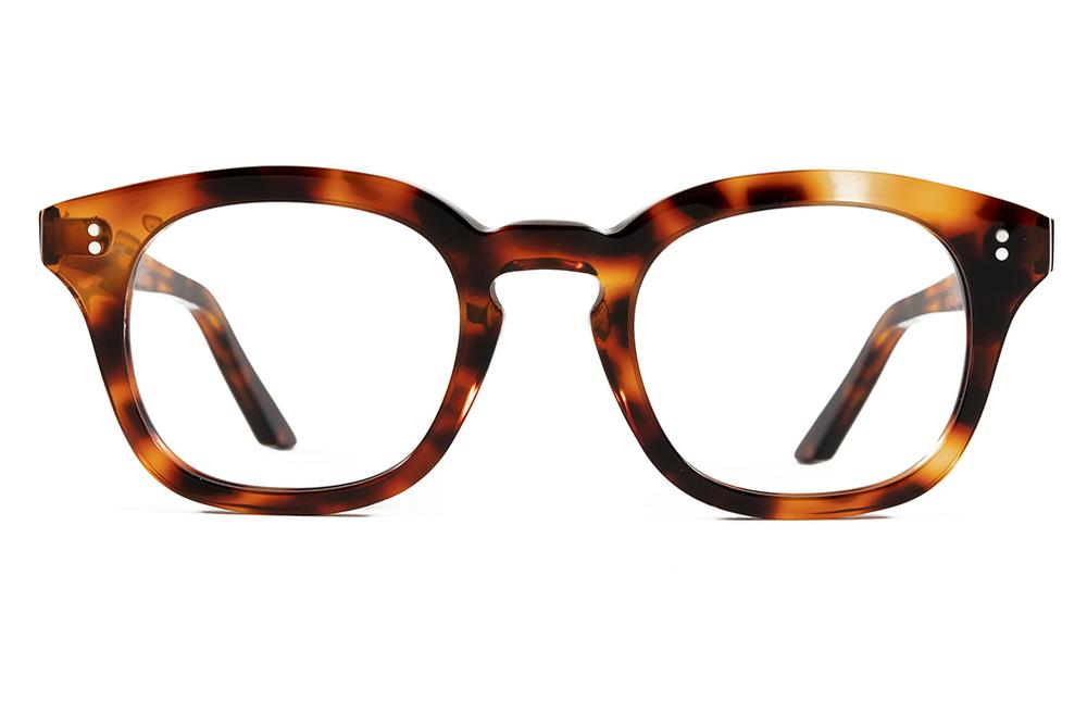 Lowercase Astor OPtical Glasses Made in the USA