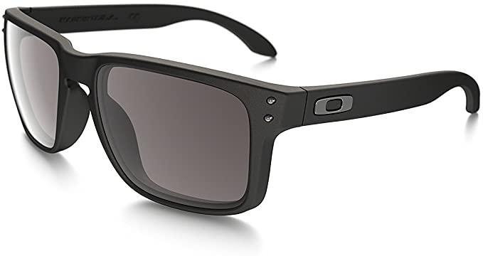 Oakley Holbrook SUnglasses Made in USA