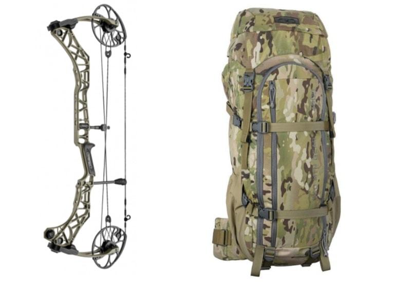 American Made Hunting Gear