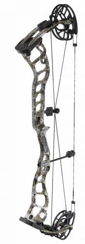 Prime Logic US Made Hunting Bow