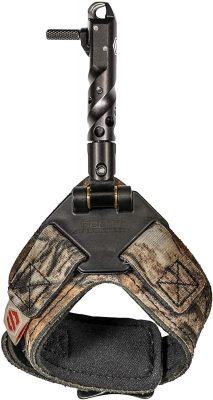 Scott Archery Wildcat 2 Freedom Strap Release Aid made in USA